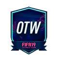 FIFA 19 Ones to Watch Summer Edition Guide