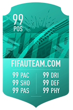 FIFA 19 Players Cards Guide - Pro Players Cards