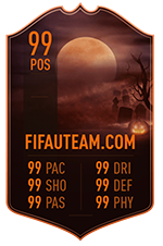 Halloween para FIFA 19 Ultimate Team - Guia Completo