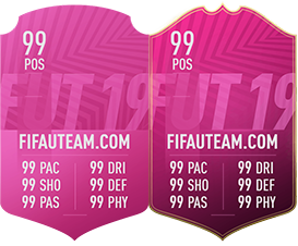 FUTTIES para FIFA 19 Ultimate Team - Guia Completo