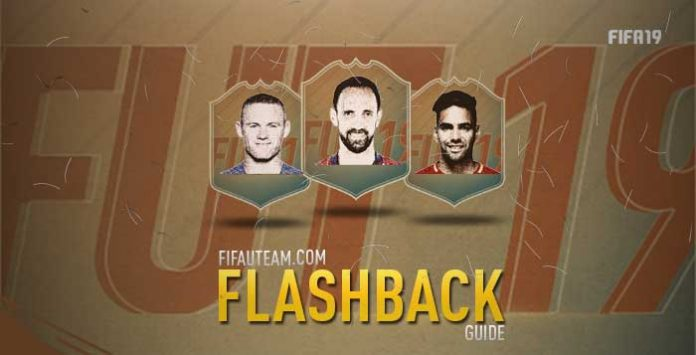 FIFA 19 Flashback Players Guide