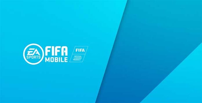 FIFA Mobile New Season 2018/19 Guide for iOS and Android