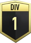 FIFA 19 Seasons Guide - Single Player Divisions Rewards