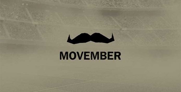 FIFA 19 Movember Promotion Guide & Updated Offers