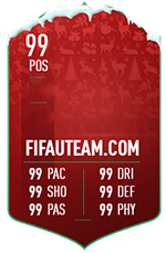 FIFA 19 Players Cards Guide - FUTMas Cards