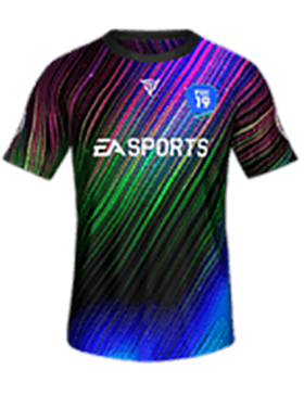 FUT Territories Kit
