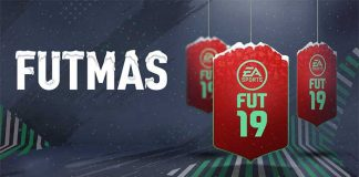 FIFA 19 FUTMas Offers Guide