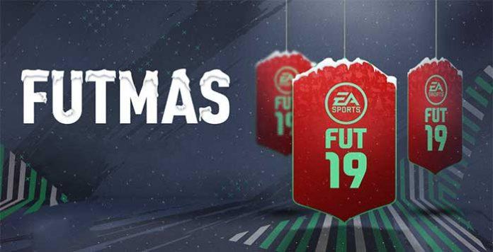FIFA 19 FUTMas Offers Guide