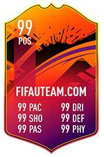 FIFA 19 Players Cards Guide - Headliners Cards