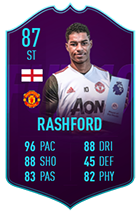 FIFA 19 Premier League POTM SBC Guide - Rewards  & Details