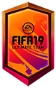 FIFA 19 Headliners Offers Guide