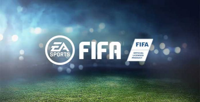 FIFA - The Most Popular Football Videogame Simulator
