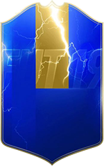 FIFA 19 Players Cards Guide - TOTS Cards