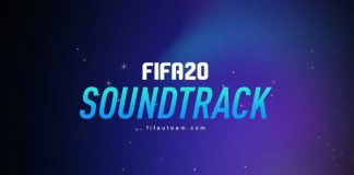 FIFA 20 Soundtrack - Listen all the Official FIFA 20 Songs