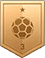 FIFA 20 Squad Battles Rewards - Bronze 3