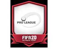 Fifa 20 Jupiler Pro League Sbc
