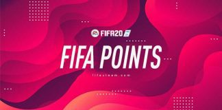 How to Buy FIFA Points for FIFA 20 Ultimate Team