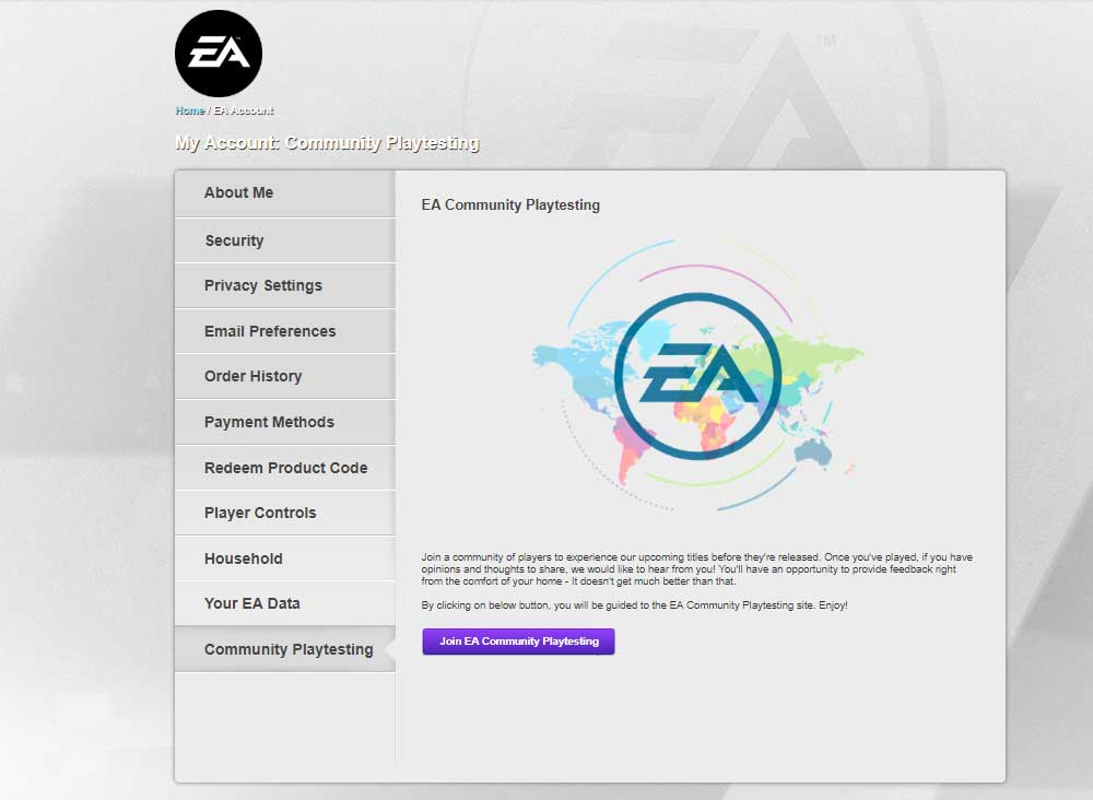 FIFA 20 Beta Testing - How to Get Invited