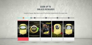 FIFA 20 Seasons Objectives - Frequently Asked Questions