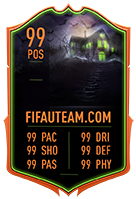 FIFA 20 Ultimate Scream
