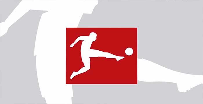 FIFA 20 Bundesliga Player of the Month (POTM)
