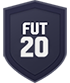 FIFA 20 Black Friday Objective
