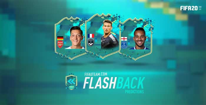 FIFA 20 Staff Cards Guide