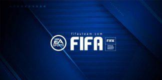 FIFA Polls