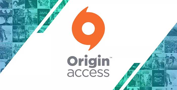 FIFA 21 Origin Access Basic & Premier