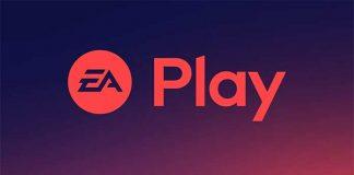 FIFA 21 EA Play