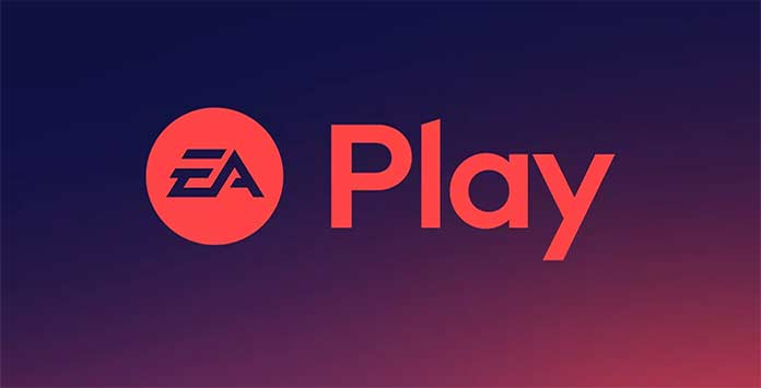 FIFA 21 Early Access - How to Play It First
