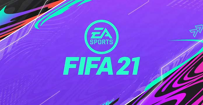 Fifa 21 Player Faces High Res Images Of The Most Popular Players