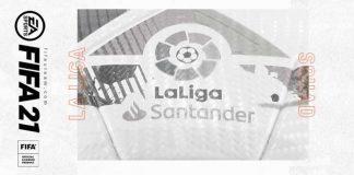 FIFA 21 La Liga Squad Guide